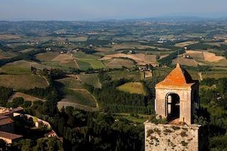 Luoghi insoliti da visitare in Toscana