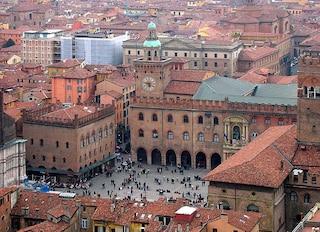 10 cose da non perdere durante un viaggio a Bologna