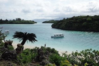 Ishigaki, una perla incontaminata tra le isole giapponesi