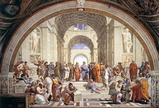 I luoghi di Raffaello: itinerario sulle orme del grande artista