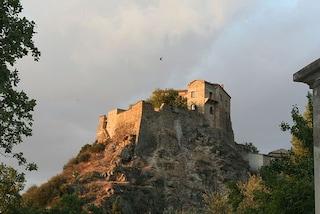 Valsinni, un romantico borgo che risuona di poesia