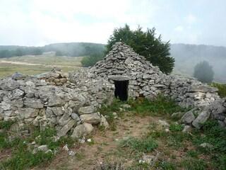 Visita ad Abbateggio: tra chiese ed interessanti siti archeologici