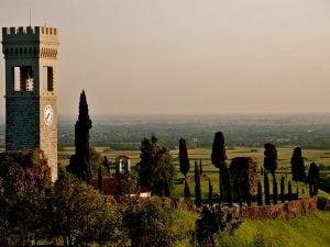 Borgo di Fagagna