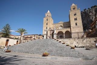 Meraviglie siciliane: il Duomo di Cefalù e i suoi preziosi mosaici