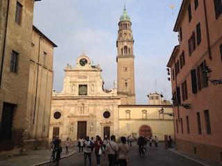 Parma: cosa vedere nella Capitale Italiana della Cultura 2020
