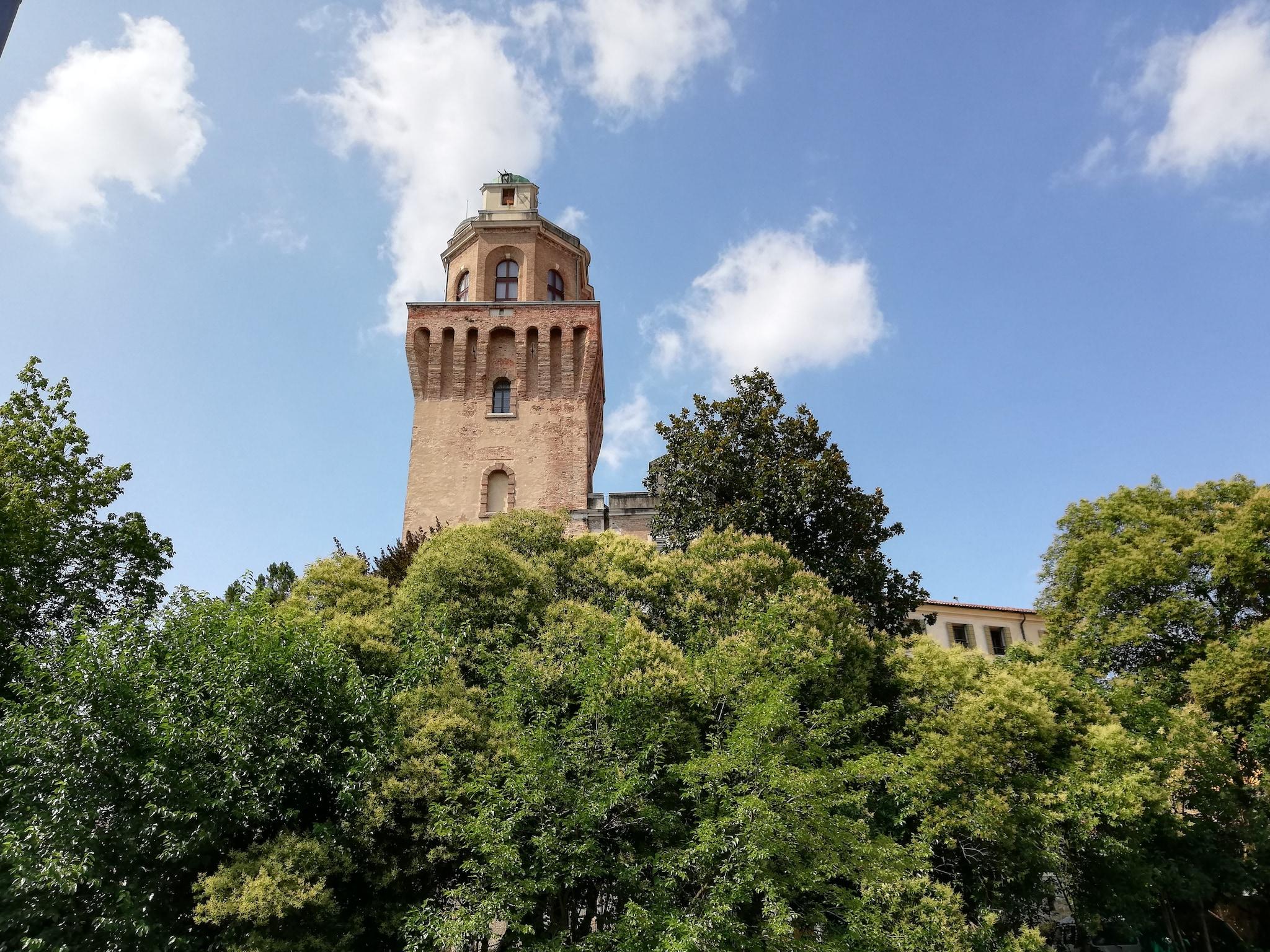 Osservatorio della Specola
