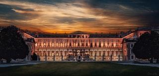 Cosa vedere a Monza: una città regale e raffinata