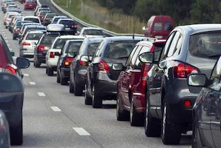 Quasi 200 miliardi di euro, ecco quanto spenderanno gli italiani per le proprie auto