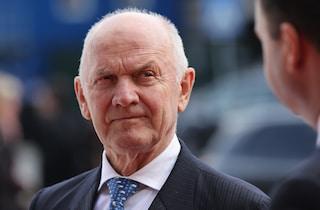 Ferdinand Piech, morto il grande vecchio della Volkswagen