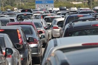 Cresce ancora il parco auto, in Italia circolano 39 milioni di veicoli