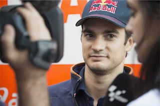 MotoGP, il circuito di Jerez omaggia Dani Pedrosa: avrà un monumento alla curva 6