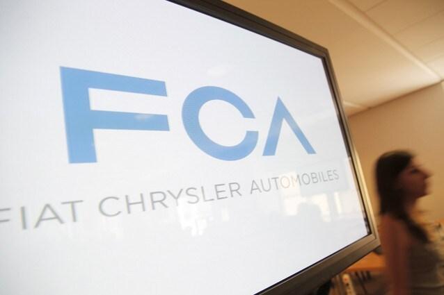 FCA, il gruppo finisce nel mirino della Germania per le emissioni sospette