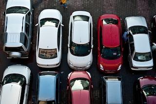 Ecotassa auto, Fca la più penalizzata: ecco i modelli che saranno avvantaggiati e quelli sfavoriti