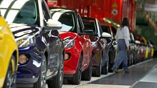 Mercato auto, in Europa è - 8,6% ad agosto. Tonfo Fca che chiude con -26,5%