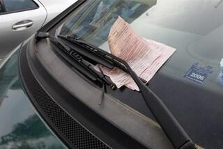 Auto e moto civetta, adesso le multe arrivano (anche) dagli agenti in borghese