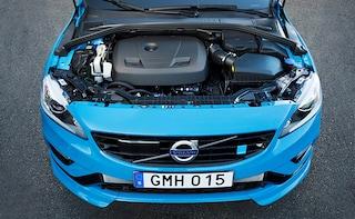 Rischio incendio, Volvo richiama oltre mezzo milione di auto in tutto il mondo