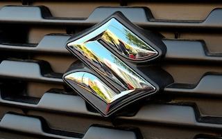 Emissioni, nuovo caso in Giappone: Mazda, Suzuki e Yamaha hanno truccato i test su gas di scarico e consumi auto