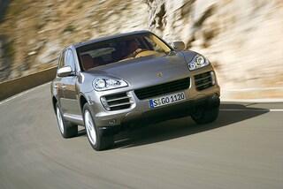 Porsche, addio per sempre alle auto diesel. Futuro solo ibrido ed elettrico