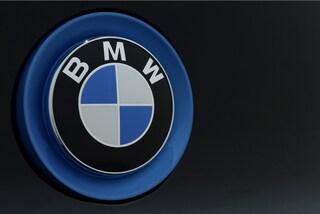 Guai per BMW, multa da 10 milioni di dollari in Corea del Sud