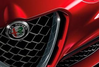Festa in casa Alfa Romeo, il Biscione compie 109 anni