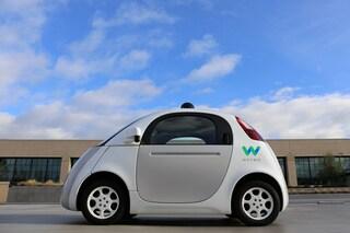 Renault-Nissan, alleanza con Wyamo per la guida autonoma