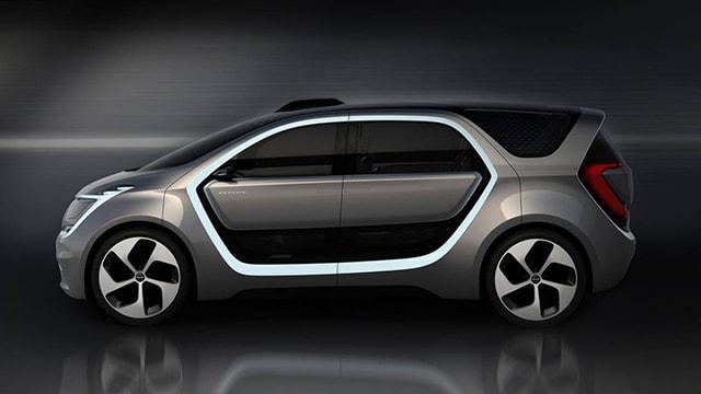 Chrysler Portal