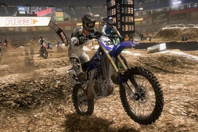 MX-vs-ATV-Reflex