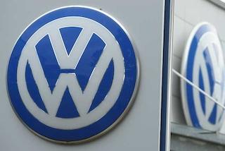 Dieselgate, il Tar conferma la multa da 5 milioni di euro a Volkswagen
