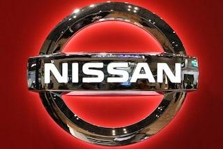 Profitti in calo per Nissan, il colosso giapponese licenzierà 12.500 dipendenti