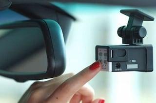 Rc auto, sconti anche senza scatola nera a bordo: basterà il contratto d'installazione