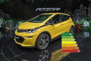 Consumi carburante, arriva l'app che aiuta a scegliere l'auto