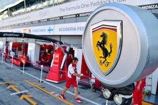 Ferrari pronta al lancio, la nuova vettura si chiamerà SF90?