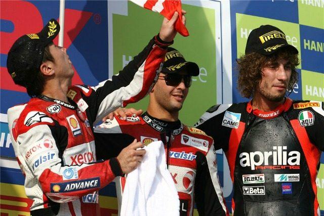 simoncelli-podio-imola-superbike