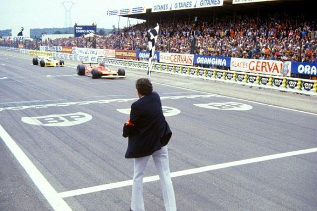 traguardo Villeneuve Arnoux