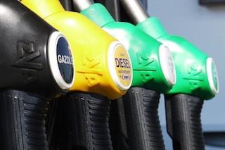 Diesel e benzina, costi in aumento: nei primi 10 mesi del 2018 spesi 49,55 miliardi di euro