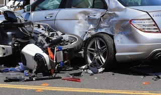"""Incidenti stradali, l'Asaps lancia l'allarme: """"In un weekend 22 motociclisti hanno perso la vita"""""""