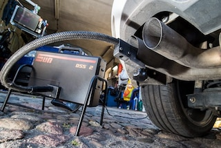 Dieselgate, emissioni gonfiate dalle case automobilistiche per avere target più leggeri