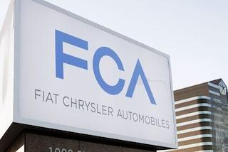 Dieselgate, Fca potrebbe pagare 650 milioni di dollari per chiudere inchiesta USA sulle emissioni