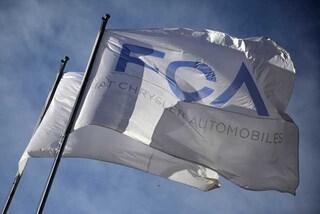 """Fca annuncia: """"Abbiamo presentato una proposta di fusione a Renault"""""""