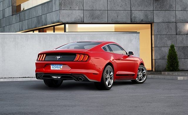 ford-mustang-ecoboost