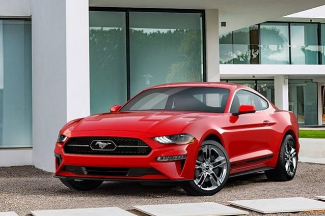 ford-mustang-pony-pack