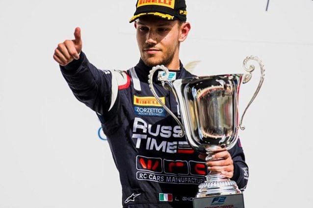 luca-ghiotto