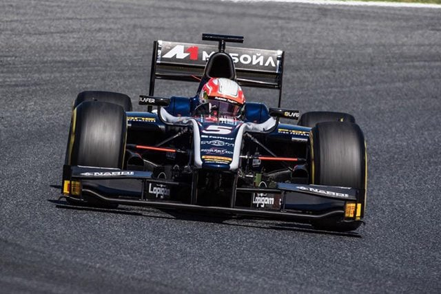 luca-ghiotto-russian-time-f2