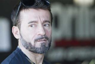 """Max Biaggi: """"Un po' come Valentino Rossi, in Moto3 metto la mia squadra e… i soldi"""""""