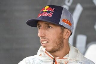 Cairoli, Marquez e Pedrosa proveranno la Red Bull di Formula 1