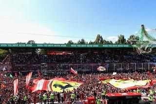 GP d'Italia di nuovo a rischio, Monza potrebbe uscire dal calendario della F1 nel 2020