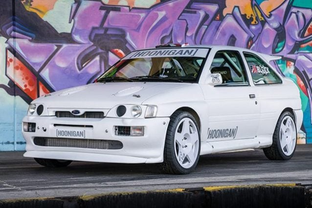 ford-escort-rs-cosworth-ken-block