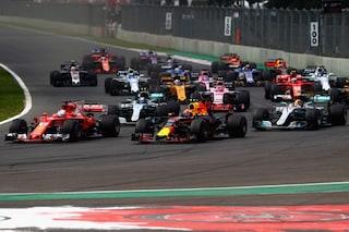 F1, il GP del Vietnam pronto a entrare in calendario: potrebbe ospitare le monoposto nel 2020