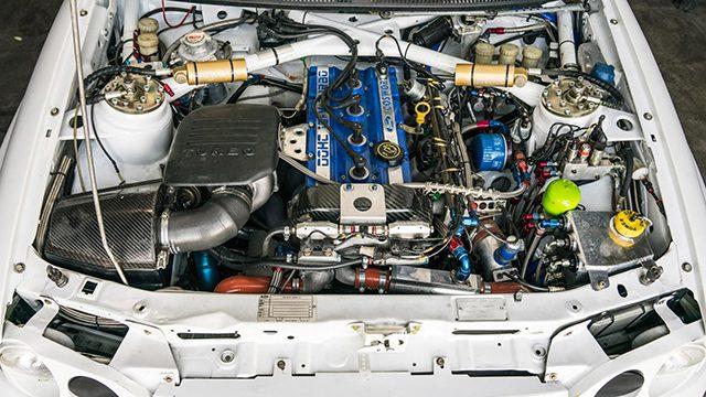 motore-cosworth