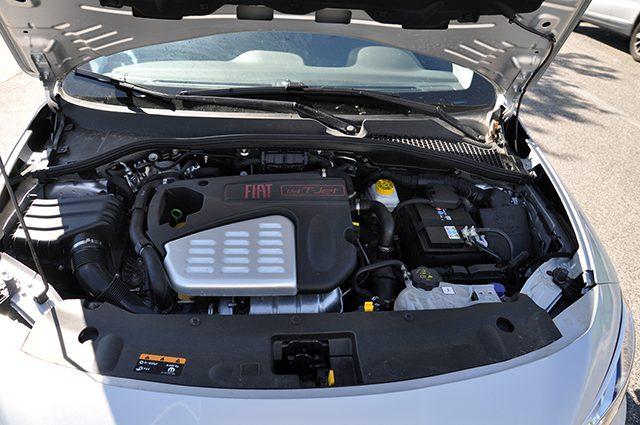 motore-fiat-tipo-turbo-gpl